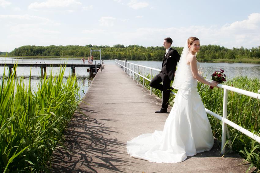 PiaObscura Fotografie Portrait Hochzeit